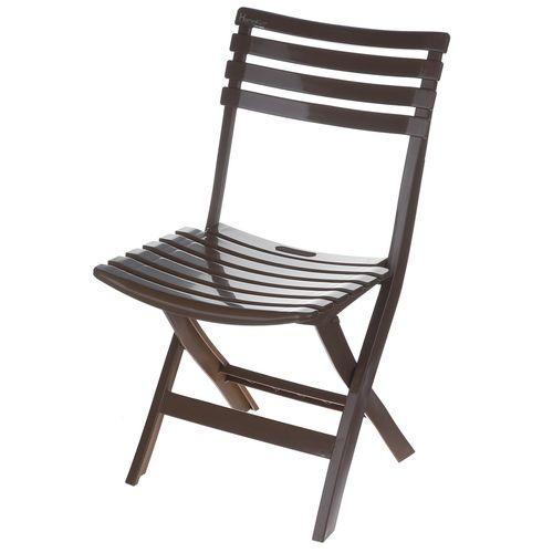 صندلی هوم کت کد 2120