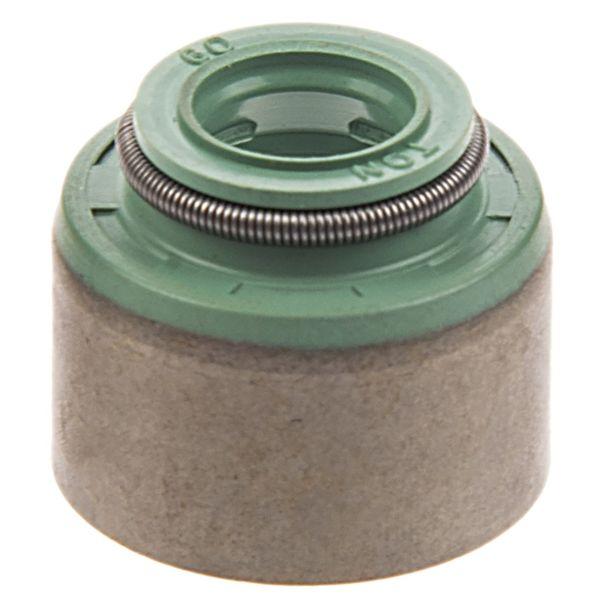 کاسه نمد سوپاپ دود مدل 1003206GA مناسب برای خودروهای جک S5