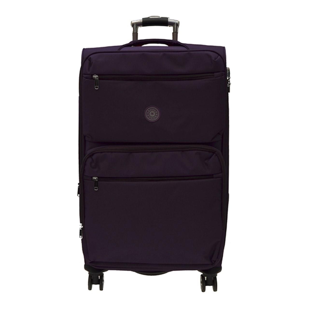 چمدان بی زد مدل 24