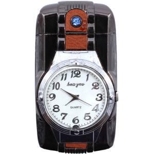 فندک واته مدل Watch2