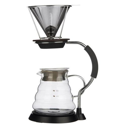 ست قهوه ساز هاریو مدل V60