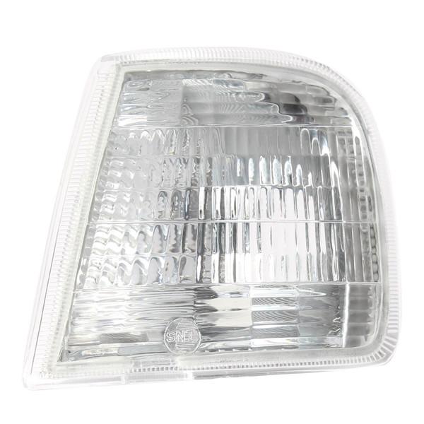 چراغ راهنما چپ خودرو اس ان تی مدل SNTP405CL  مناسب برای پژو 405