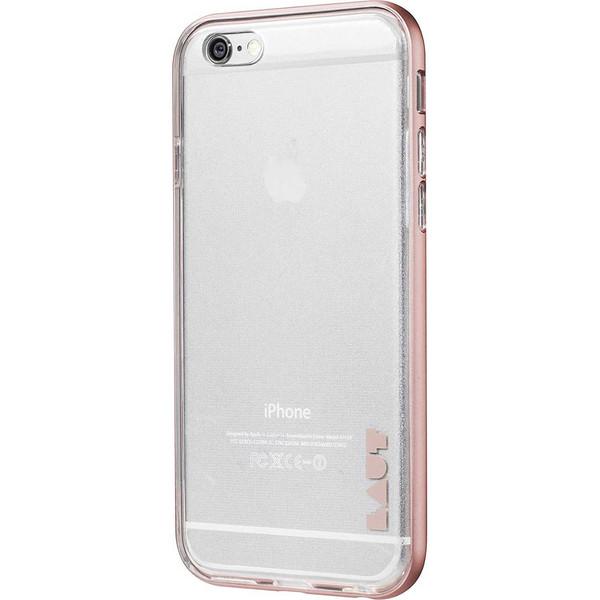 کاور لاوت مدل Exo Frame مناسب برای گوشی موبایل آیفون 7