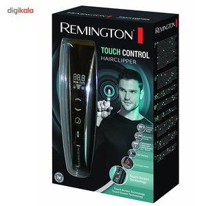 ماشین اصلاح سر و صورت رمینگتون مدل HC5950  Remington HC5950 Hair Clipper