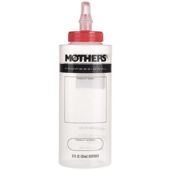 ظرف مایعات مادرز مدل Professional