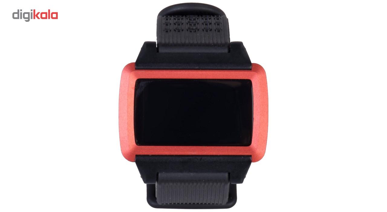 خرید ساعت هوشمند ریمکس مدل RBW-W2