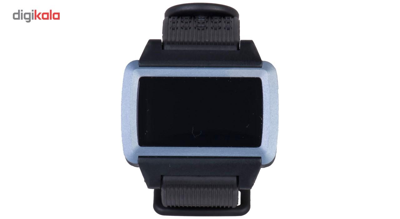 ساعت هوشمند ریمکس مدل RBW-W2