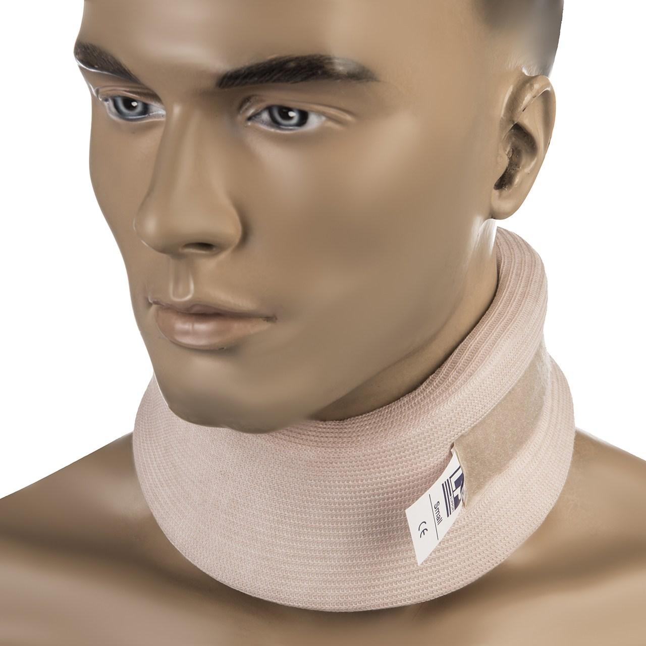 گردن بند ال پی مدل 906