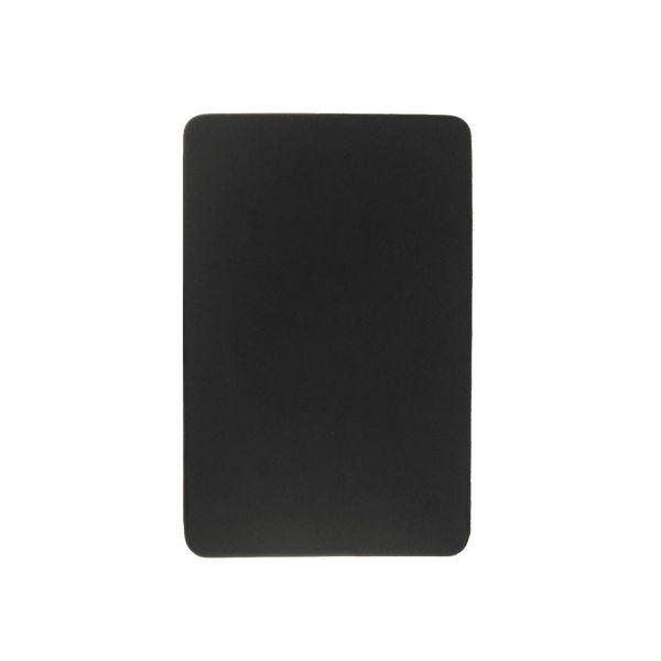 کاور دل مدل Soft Touch مناسب برای تبلت Latitude 10