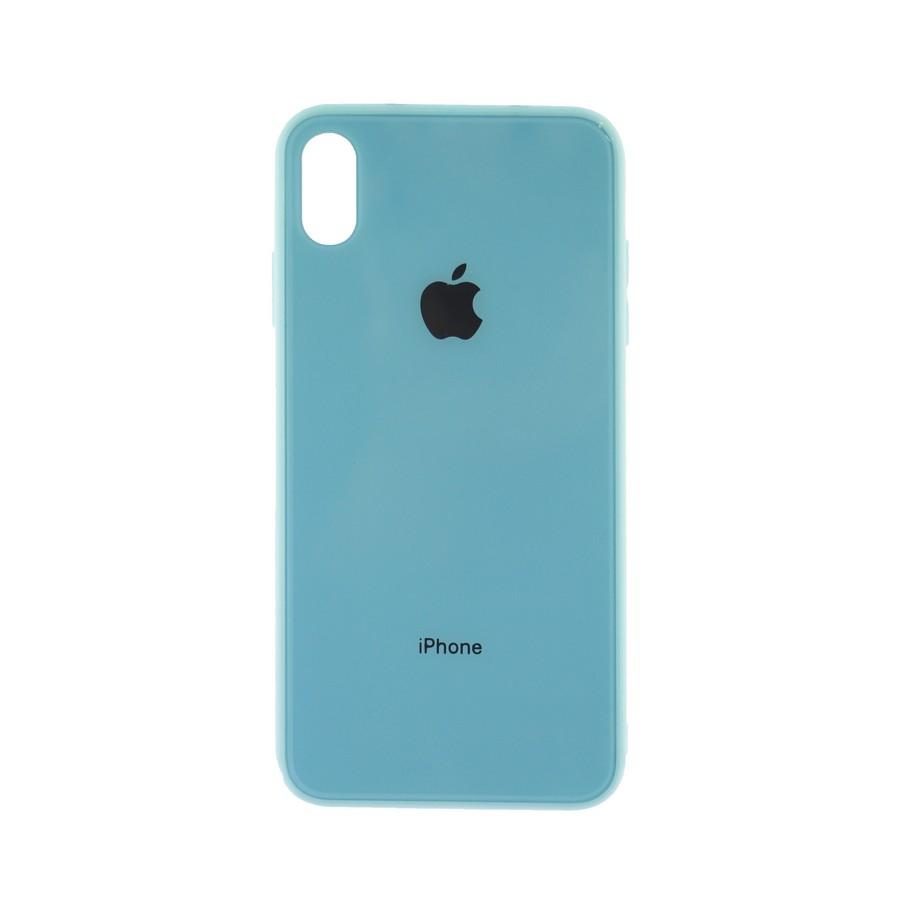 کاور ان ایکس دیزاین مدل Queen Style  مناسب برای گوشی موبایل اپل iPhone Xs Max