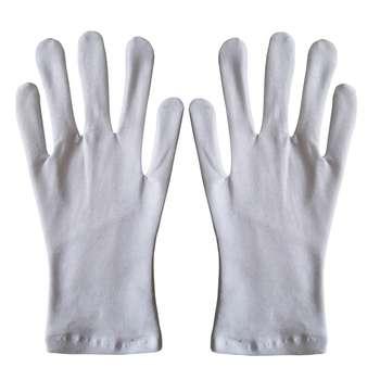 دستکش زنانه مدل Na 91