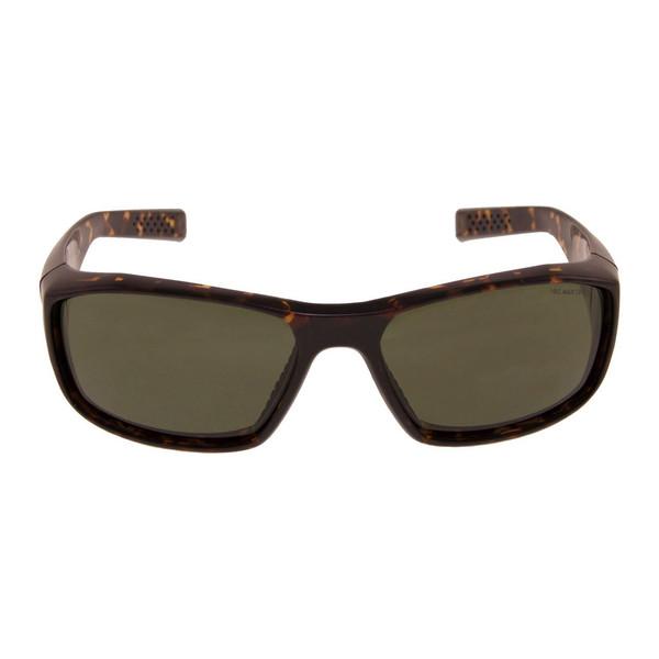عینک آفتابی نایکی سری Brazen مدل EV0571