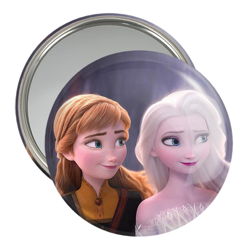 ساعت مچی عقربه ای مردانه اوشن مارین مدل OM-8042-2 9