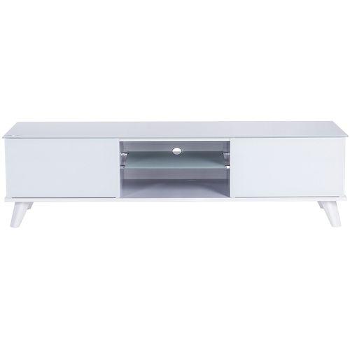 میز تلویزیون نگرا مدل  آیلکس کد FRWH150