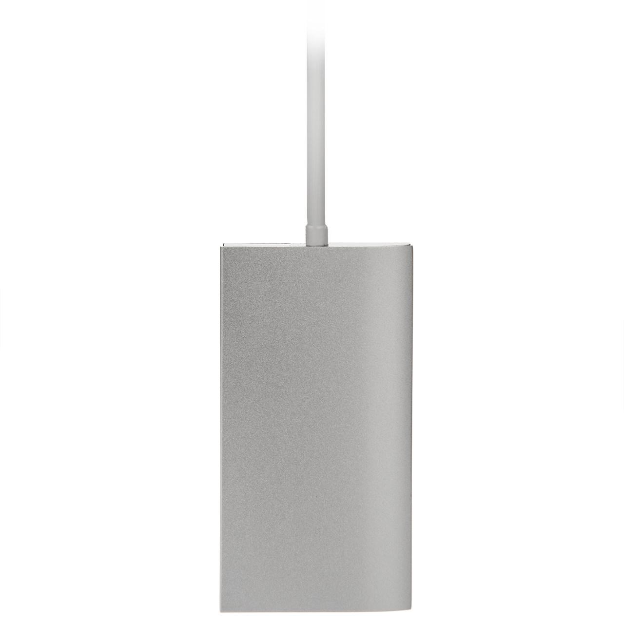 هاب USB 3.0 چهار پورت تسکو مدل THU 1154