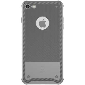 کاور باسئوس مدل Shield مناسب برای گوشی موبایل آیفون 7