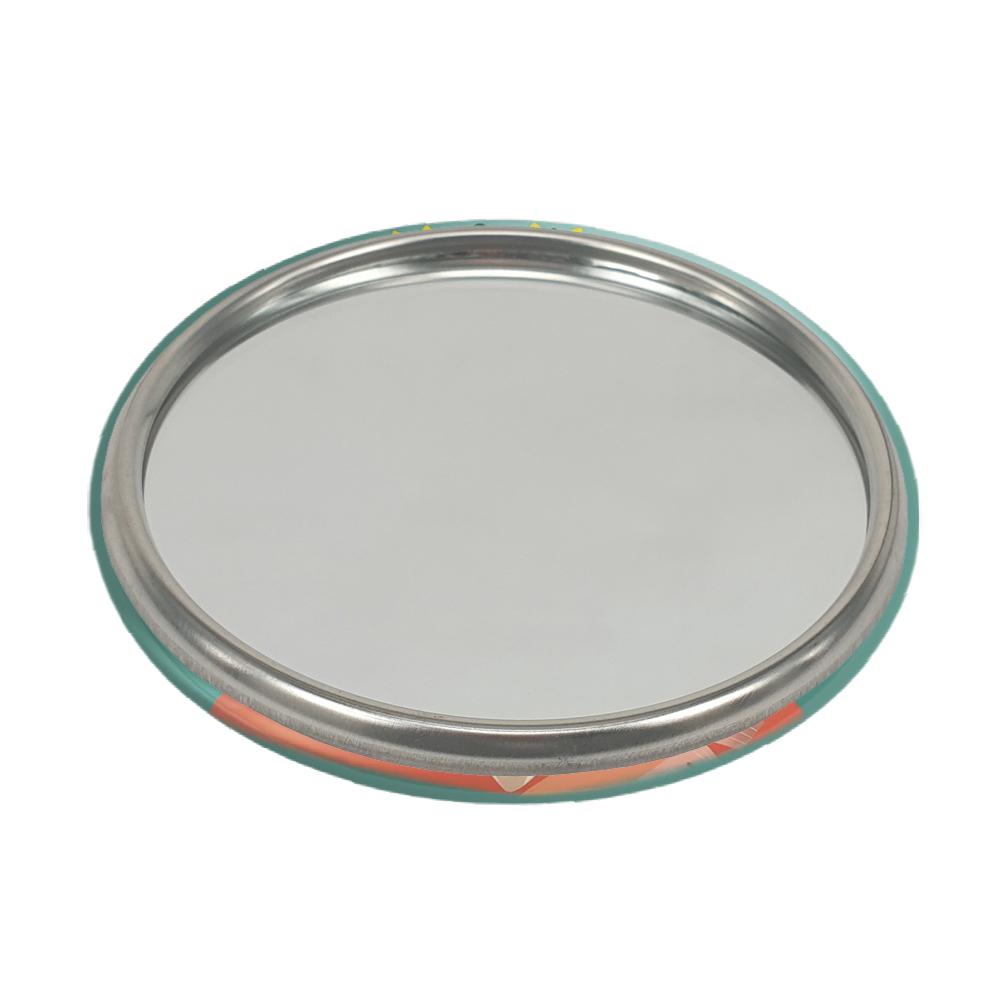 کتاب آموزش خط نستعلیق تحریری اثر رضا تبریزی – چهار جلدی              پرفروش