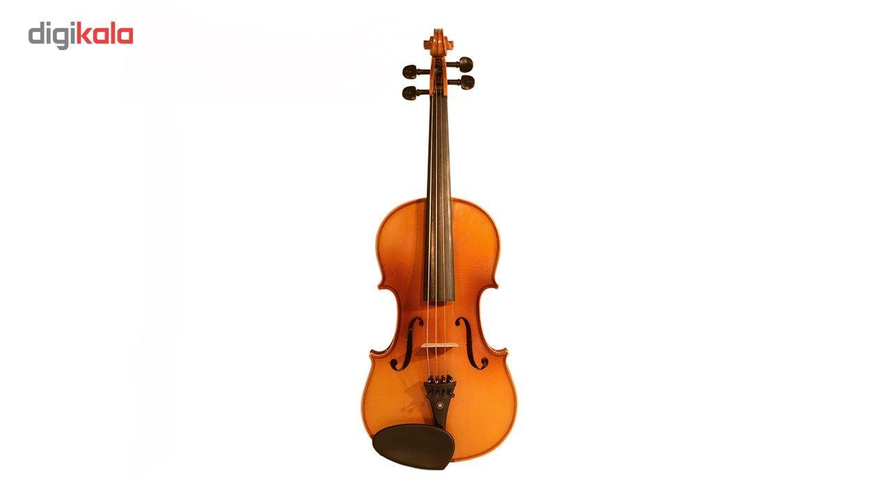 ویولن تی اف مدل 142 سایز 4/4  TF 142 Violin