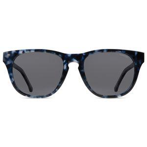 عینک آفتابی کومونو سری Luca مدل Indigo Demi