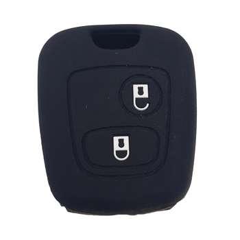 کاور سوییچ خودرو مدل PEGBLK مناسب برای پژو 206