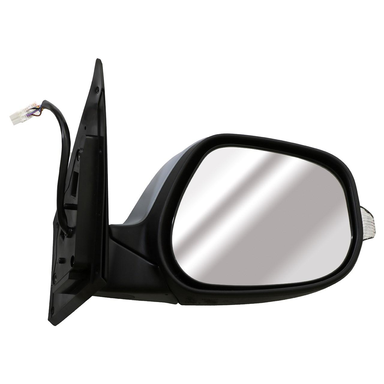 آینه بغل راست ام وی ام مدل T21-8202020BA مناسب برای تیگو نیو