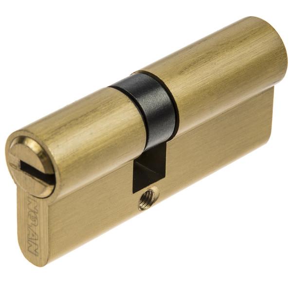 سیلندر قفل نولان مدل 2017760