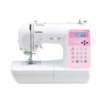 چرخ خیاطی برادر مدل Innov-Is55p | Brother Innov-Is55p Sewing Machine