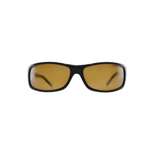 عینک آفتابی مردانه کاررا مدل 8099-C2