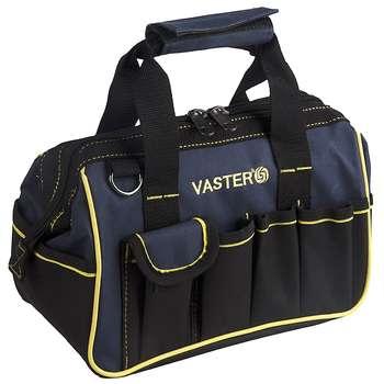 کیف ابزار واستر مدل 30cm
