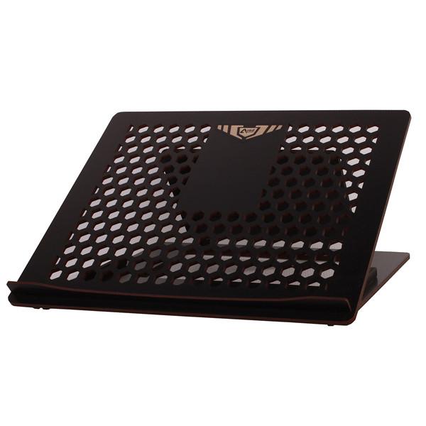 پایه نگهدارنده لپ تاپ مدل آراد کد 001