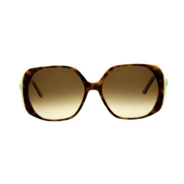 عینک آفتابی جودی لیبر مدل 1692-02