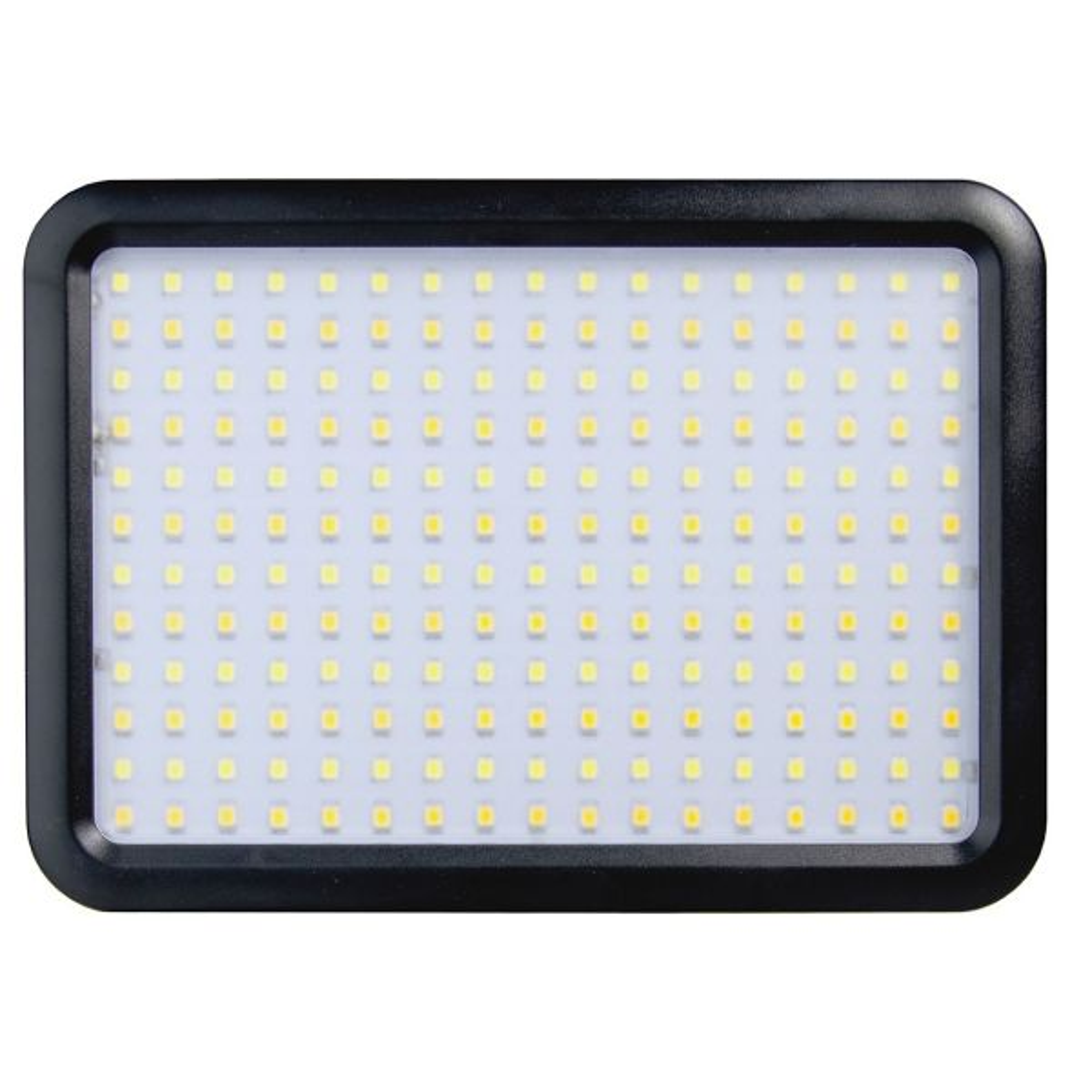 نور ثابت ال ای دی مکس لایت مدل SMD-150