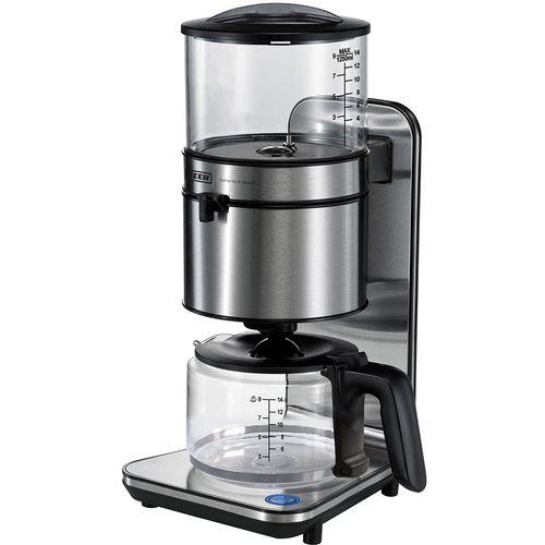 قهوه ساز بیم مدل CM42.001