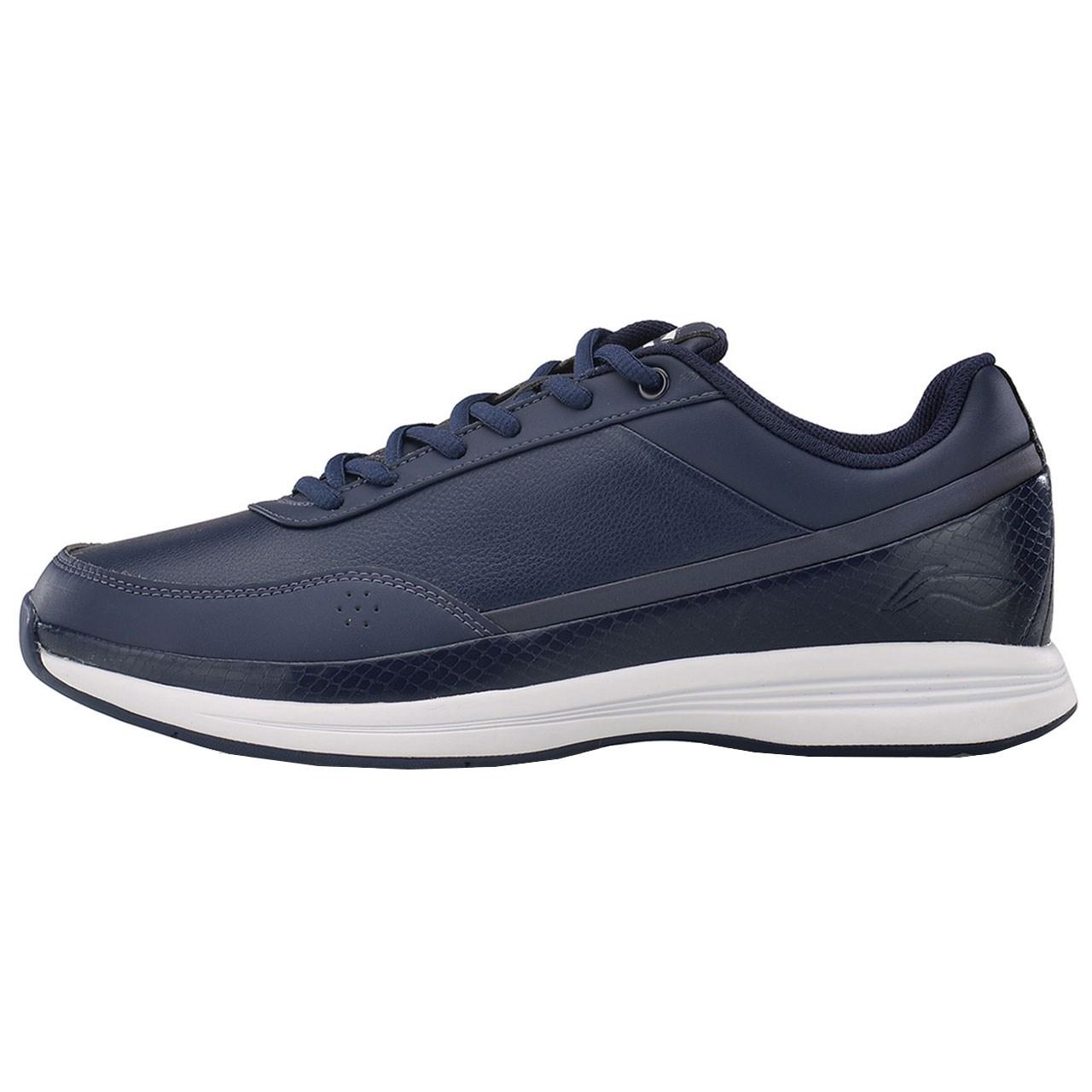 کفش راحتی مردانه لی نینگ مدل Dynamic Classic