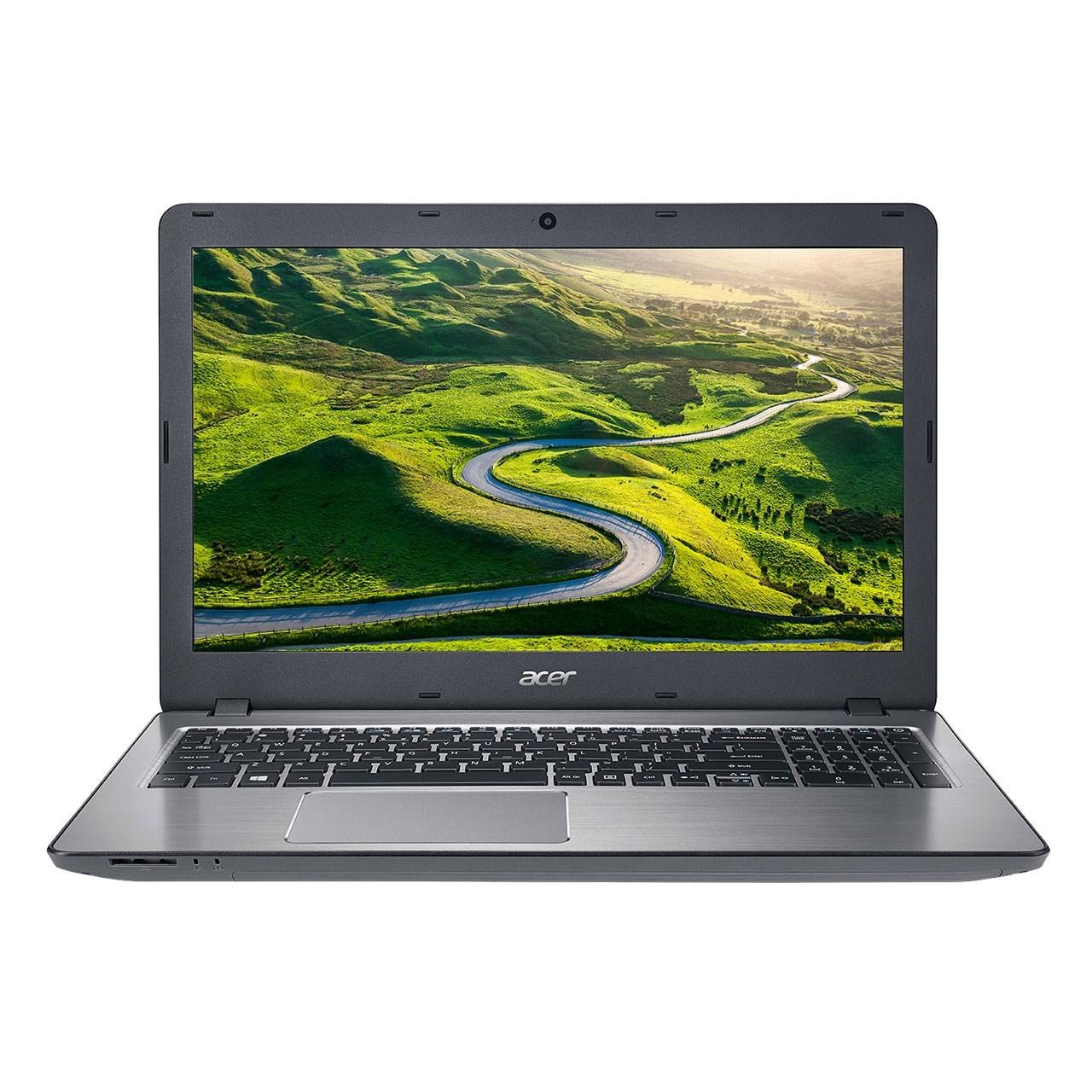 لپ تاپ 15 اینچی ایسر مدل Aspire F5-573G-77G4