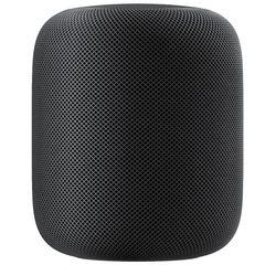 اسپیکر اپل مدل  HomePod