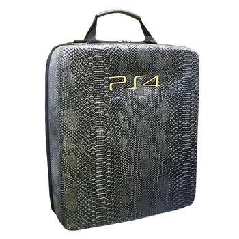 کیف حمل کنسول بازی پلی استیشن ۴ مدل CH-3
