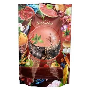 کود درخت میوه تتاکو مدل DAYCO وزن 1 کیلوگرم