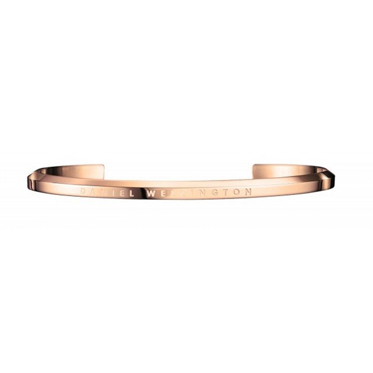 دستبند دنیل ولینگتون مدل DW00400001