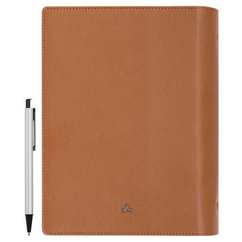 ست دفتر یادداشت و خودکار لاتن مدل Lifetime
