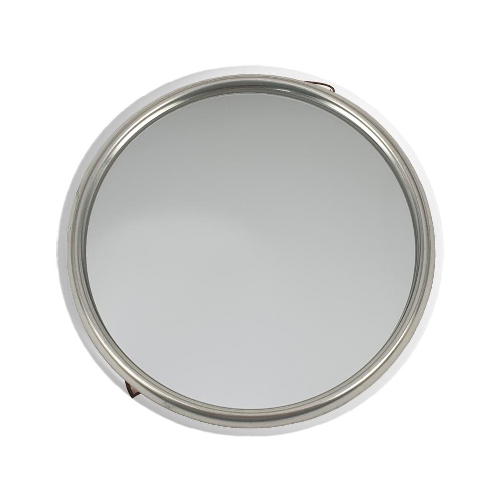 خرید ساعت مچی عقربه ای زنانه اسپریت ES101452009