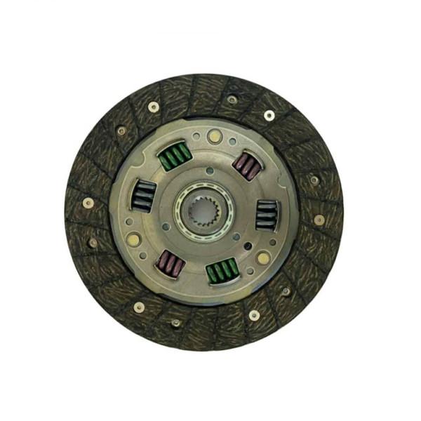 دیسک و صفحه کلاچ هرینگتون مدل H21 مناسب برای پژو 405