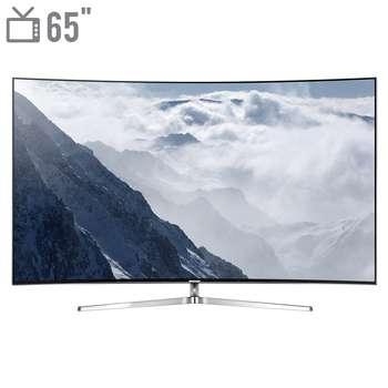تلویزیون ۵۵ اینچ سامسونگ مدل MS9995 |