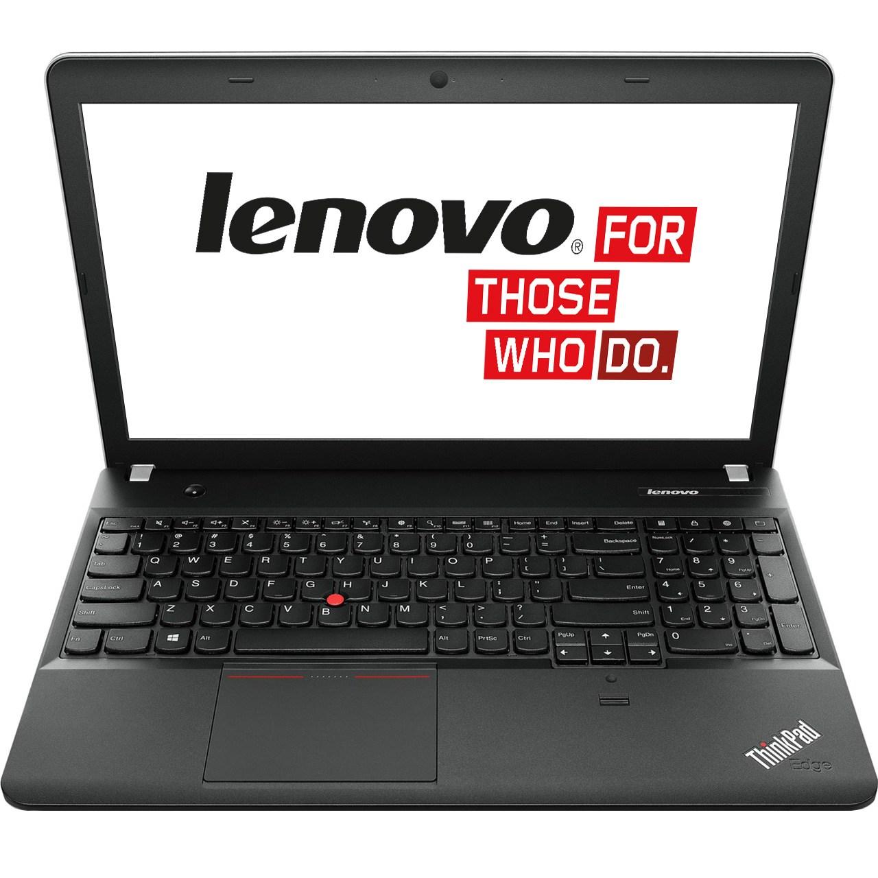لپ تاپ لنوو تینکپد E531