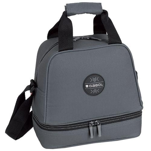 کیف نگهدارنده غذا گابل مدل Igloo