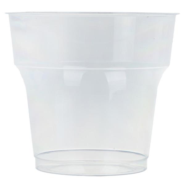 لیوان یکبار مصرف رویال پک کد 0236 بسته 16 عددی