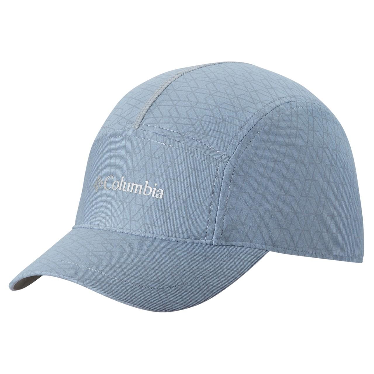 کلاه کپ کلمبیا مدل Trail Flash