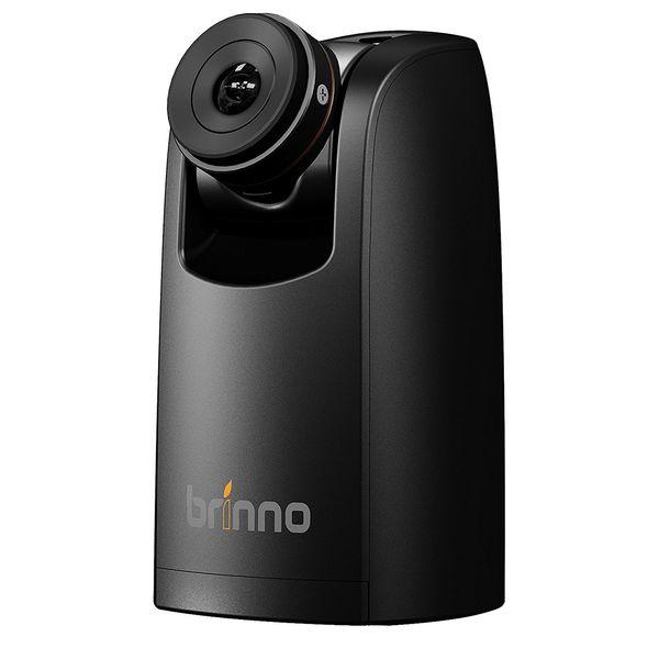 دوربین فیلمبرداری تایم لپس برینو مدل BCC200