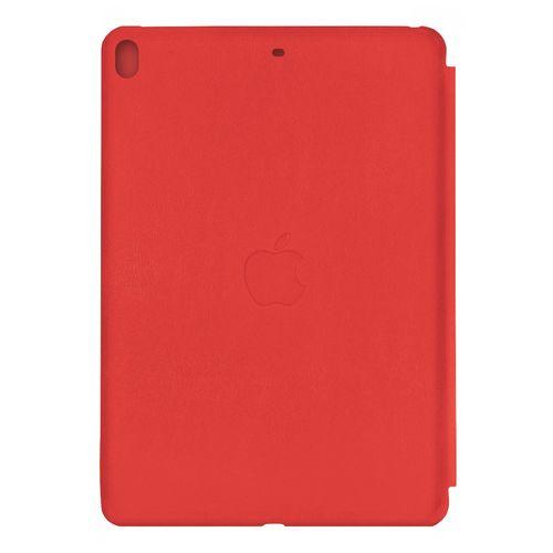 کیف کلاسوری اسمارت کیس مدل Stripes مناسب برای تبلت اپل iPad Pro 10.5