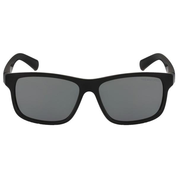 عینک آفتابی نایکی سری Champ مدل EV0815